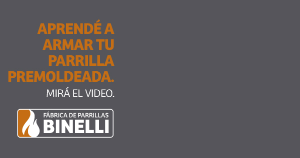video-binelli-web-pq